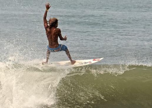 gilbert-brown-costa-rica-surfing