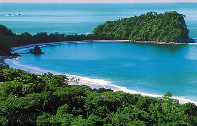 manuel-antonio-national-park costa rica