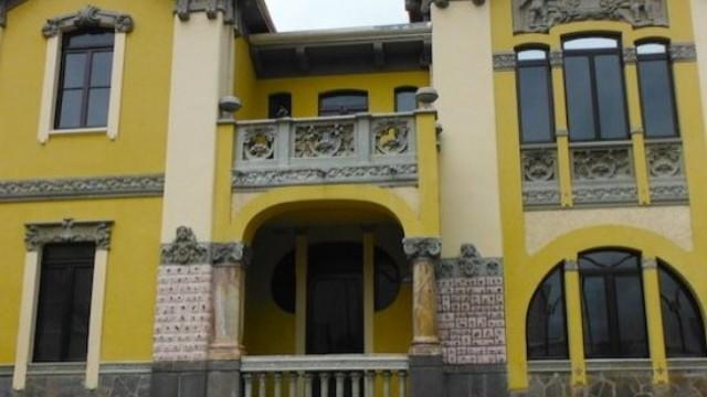 mark chesnut san jose costa rica architecture