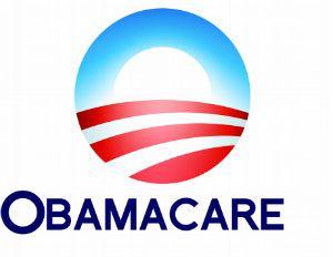 obamacare-application 2
