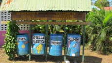 recycling costa rica