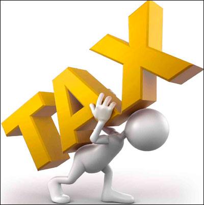 tax evasion costa rica