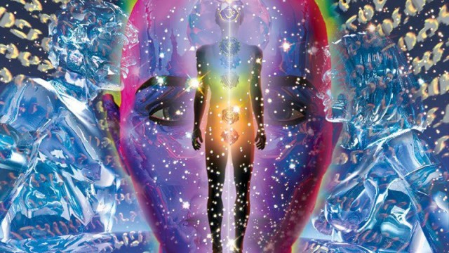transmutation of consciousness 1
