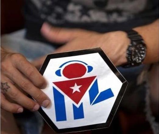 Fundacion Operacion Gaya cuban twitter 12