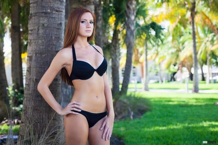 Jacquelyn Janssen (SJ Modeling) 4