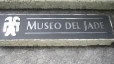 Jade-Museum-costa rica