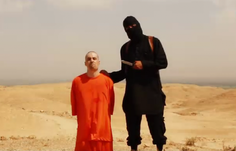 James-Foley-beheading 1
