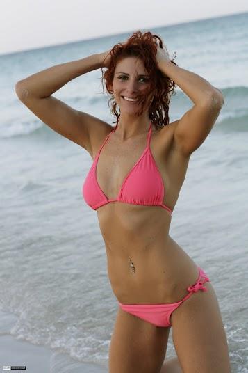 Kelsey 5