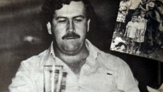 Pablo-Escobar-primaria-549x366