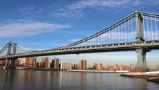 brooklyn_bridge main