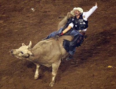 bull-riding-rodeo costa rica