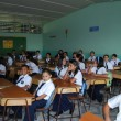 costa rica school sccholarships