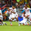costa rica world cup soccer main