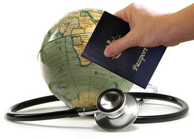 health insurance costa rica 1
