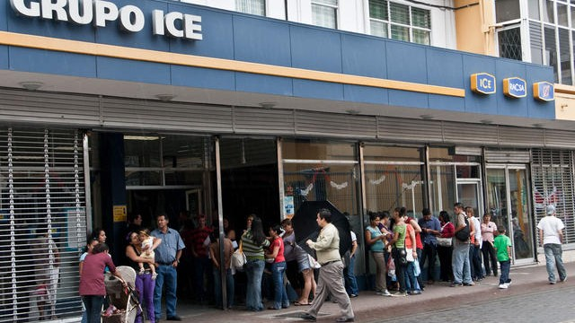 ice costa rica main