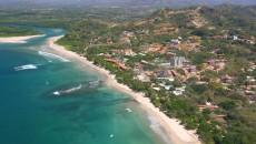 impact of tourism in costa rica