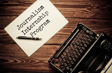 journalism-internship-program_costa_rica