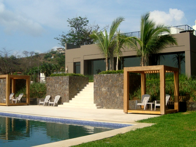 luxury home tax costa rica 1