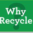 recicla y ganas costa rica 1