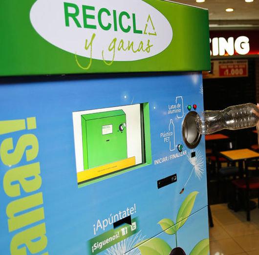 recicla_y_ganas_costa_rica