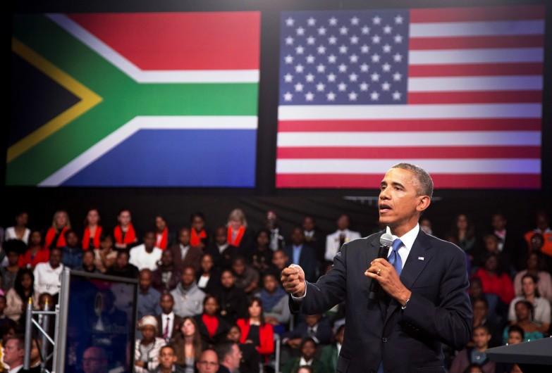 us africa summit main