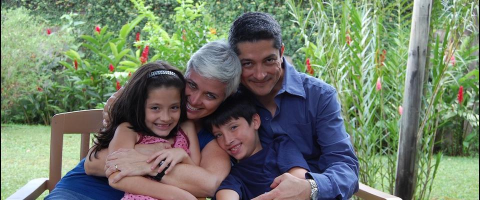 Beautiful_Sin_family