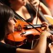 Costa Rica Philharmonic Orchestra