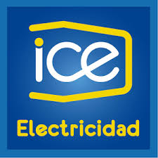 ICE Electrcidad App