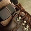 ankle bracelet prisoners costa rica