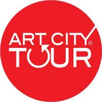 art-city-tour costa rica