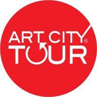 art-city-tour costa rica