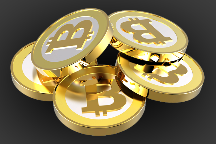 bitcoins mining 1