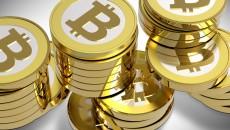 bitcoins mining