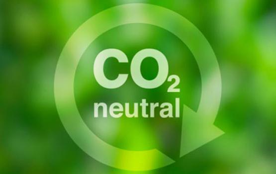 carbon neutrality costa rica