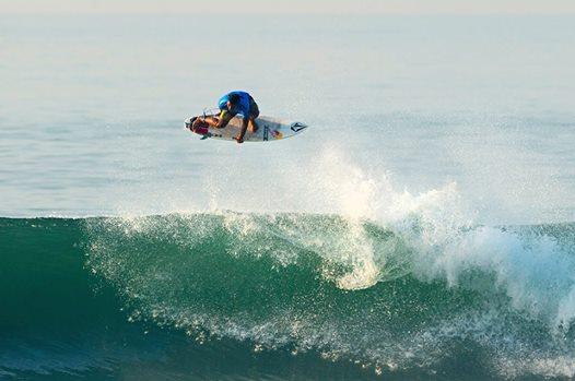 carlos-munoz-costa rica surfer 1