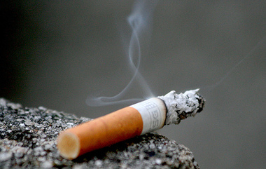 cigarette tobacco tax costa rica 1