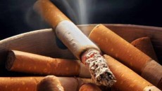 cigarette tobacco tax costa rica