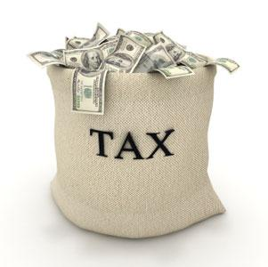 costa rica VAT 1