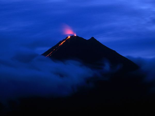 costa-rica-arenal-volcano