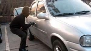 costa rica car theft ring