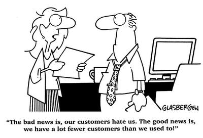 costa rica customer service 1