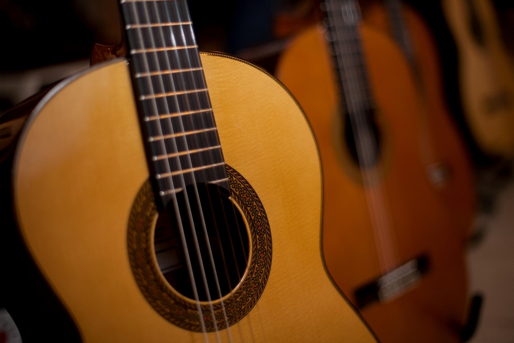 costa rica guitar festival 1