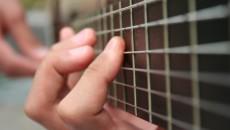 costa rica guitar festival