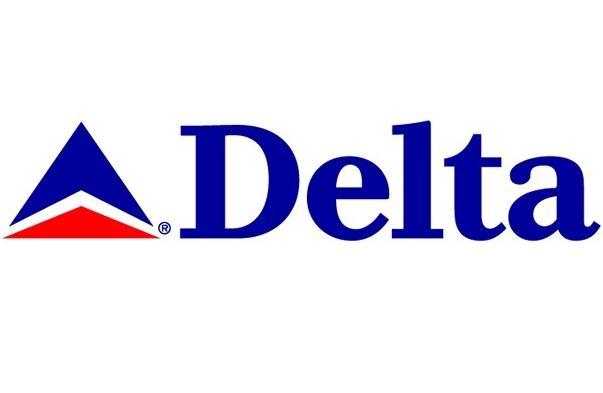 delta flights costa rica 1