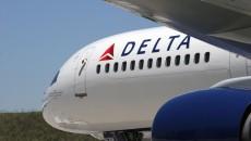 delta flights costa rica