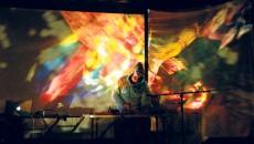 festival sonoro 2