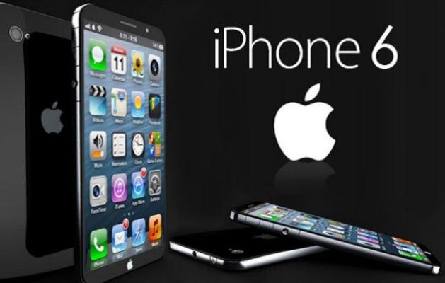 iphone6 costa rica