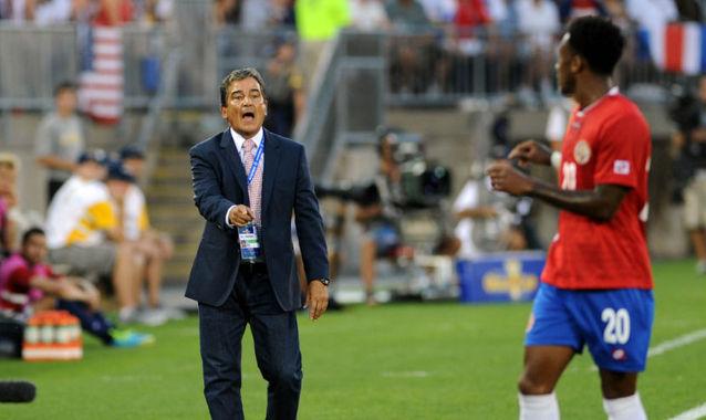 jorge luis pinto costa rica soccer coach 2