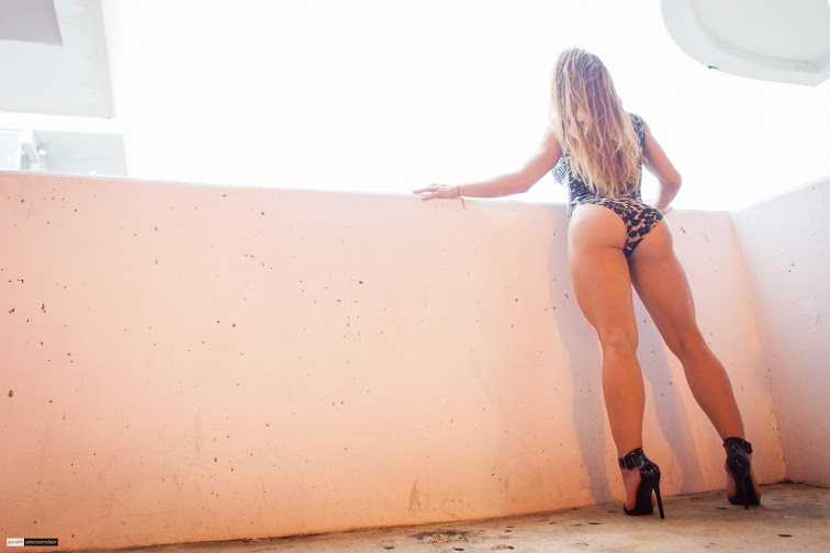 lia model
