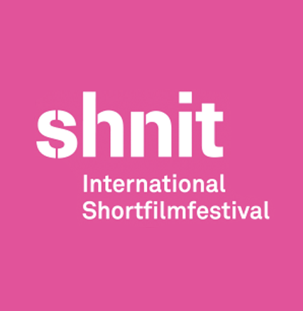 shnit film festival costa rica 1